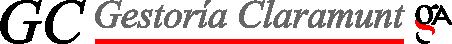 El blog de Gestoria Claramunt